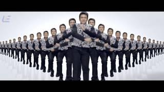 Kaalam En Kadhaliye 24 video song