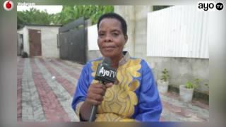 Steps Entertainment kuhusu filamu mpya za Mama Kanumba