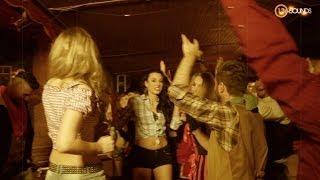 B-Case - Lucky L (Official Video HD)