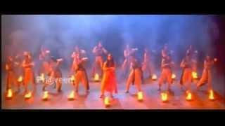 Andhakaram Anadha Dukham Padheyam yesudas Padheyam 1993 mkv   YouTube 1