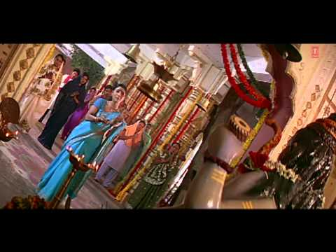 Ye Jagat Ke Palan Haar [ Bhojpuri video Song ] Hamri Bhi Aavegi Barat