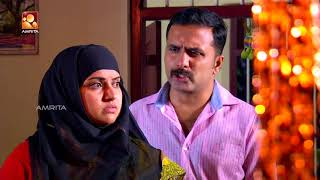 Devangana | Episode # 42 | Amrita TV