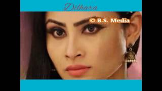 Wimukthi Dilhara's edit song