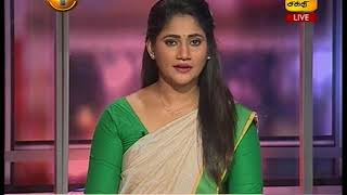 News 1st Tamil Prime Time, Monday,  August 2017,8PM 25 09 2017