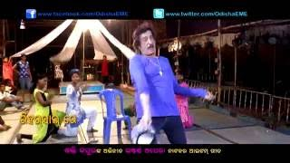 JATRA l Making Of Jatra Item Song 'Shakti Darling' l Shakti Kapoor