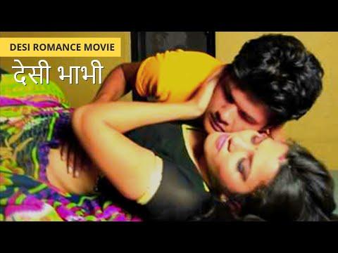 Hindi Comedy Video | Dudh Wali bhabhi | Malayalam Hot Scenes HD