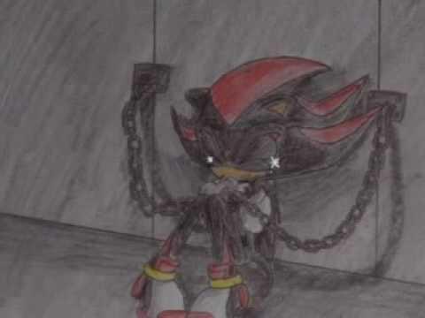 Sonic Sadness