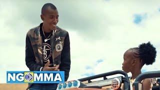Samidoh - Kairitu Gakwa (Official video) SKIZA Dial *811*176#