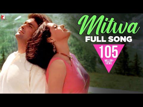 Xxx Mp4 Mitwa Full Song Chandni Rishi Kapoor Sridevi Lata Mangeshkar Babla Mehta 3gp Sex