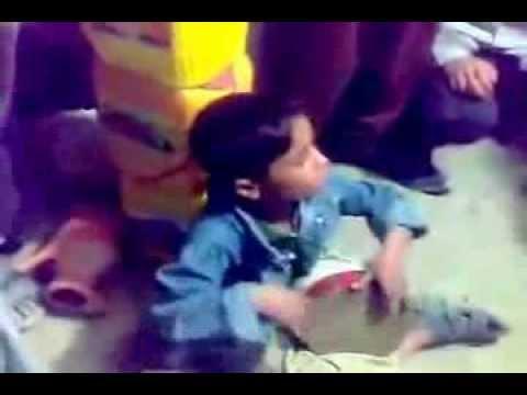 Xxx Mp4 Afghan Talented Boy Singing Afghan Songs 3gp Sex