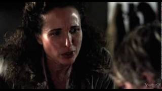 As Good as Dead - Official Trailer Starring Cary Elwes, Andie MacDowell 2010