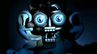NUOVI ANIMATRONICI! | Five Nights at Freddy's: Sister Location [Notte 1-2] Gameplay ITA