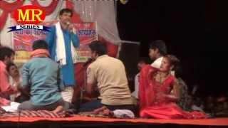 Piya Pardesiya Bolai Kaise // Laaj Abla Ke Roj Lutata    Shivshankar Yadav