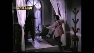 GOONJ (1974) flv