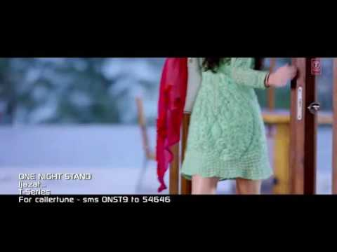 Xxx Mp4 Sunnyleon Super Romantic Video 3gp Sex