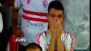 افضل  مهارات لاعبي الدوري المصري بتعليق مدحت شلبي 2016