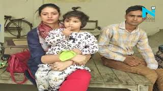 Hasin Jahan returns to Md Shami's house in Amroha