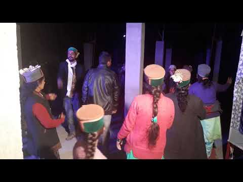 Xxx Mp4 Deepak Negi Live Show In Sangla Vally 2017 3gp Sex