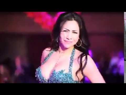 Xxx Mp4 Arab Hot Girls Dance Full HD 3gp Sex