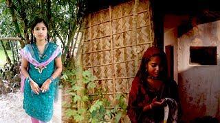আমাকে নয়, মাকে প্রেম ও বিয়ের প্রস্তাব দেয় তার পরের ঘটনা কি হলো দেখুন ভিডিওতে