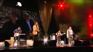 Galija - Čujem te lepo kako dišeš (Sava centar, 23.10.2011) HD