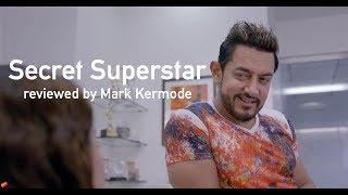 Secret Superstar reviewed by Mark Kermode