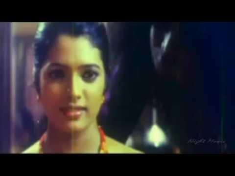 Actress abitha romance scene | Devadasi