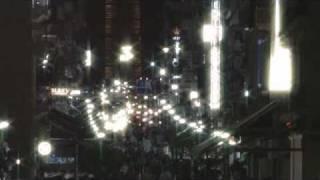 Robin Guthrie & Harrold Budd-A Minute,A Day,No More