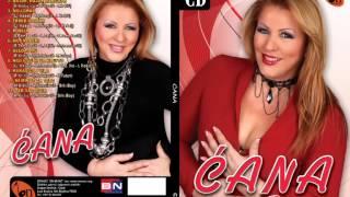 Cana - Teske godine - (Audio 2013) BN Music