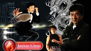 Jackie Chan Action movies 2015 - Action Movies English Hollywood - Best Comedy Movie 2015