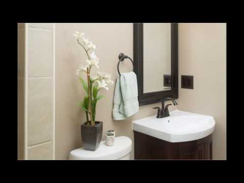 Xxx Mp4 Indian Apartment Bathroom Designs 3gp Sex
