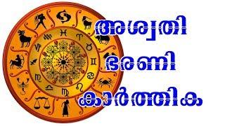 Medakooru - അശ്വതി ഭരണി കാര്ത്തിക  കാല് , മേട കൂറ് സവിശേഷതകള് : Jayakumar Sharma Kalady
