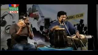 Dhonno Dhonno Mera Chilchela   Bangla Folk Song   By Ashiq