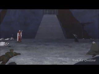 【AMV】- Asuna x Kirito - (Payphone)
