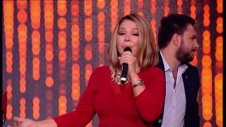Neda Ukraden - Boli boli (LIVE) - HH - (TV Grand 27.10.2016.)