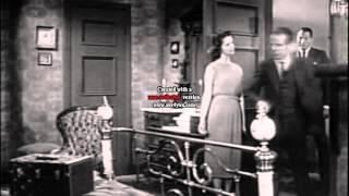 La Nuit de tous les mysteres (1959) Film d'Horreur Complet VF