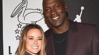 The Untold Truth Of Michael Jordan