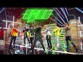 Download Video 《Comeback Special》 NCT DREAM(엔시티 드림) - GO(고) @인기가요 Inkigayo 20180311 3GP MP4 FLV