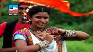 Bayancha Aajisa  Marathi Song    koligeet