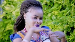 Nilza Mery Kinaroa (Oficial Video HD) mp4 By AP Films
