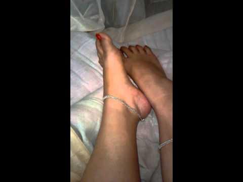 Xxx Mp4 Indian Most Sexy Feet 3gp Sex