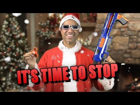 It s Time To Stop Ajit Pai
