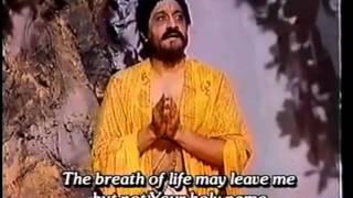 Krishna & Sudama (1976) [Full Movie with English Subs]