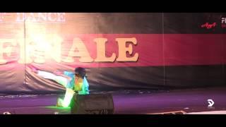 MDC 2015 presented by ADA (Darshan Mandaliya)