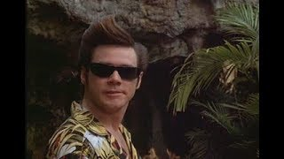 The Cable Guy 1996 Movie -  Jim Carrey, Matthew Broderick, Leslie Mann
