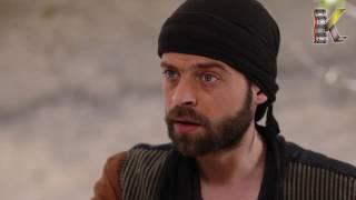 مسلسل طوق البنات 4 ـ الحلقة 1 الأولى كاملة HD | Touq Al Banat