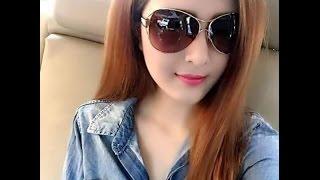 Thai remix sloy 2017 & New remix 2017,