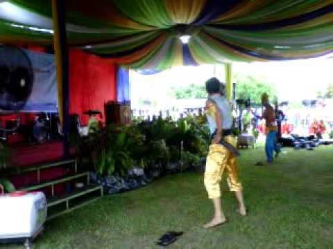 Xxx Mp4 Sriwijaya Berjaya Teater SMK N 1 Gelumbang 3gp Sex