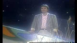 Chris de Burgh - Lady in Red 1986