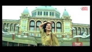 Jeevan Ek Sanghursh 1990Deh deh mujhe tu Bees Ruppiah Twenty ruppees !